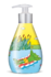 Frosch_Reine_Pflege_Kinder_Sensitiv-Seife_300ml_1RS