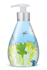 Frosch_Reine_Pflege_Kinder_Sensitiv-Seife_300ml_2RS