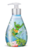Frosch_Reine_Pflege_Kinder_Sensitiv-Seife_300ml_3RS