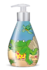 Frosch_Reine_Pflege_Kinder_Sensitiv-Seife_300ml_4RS